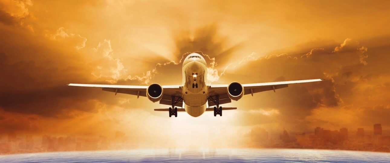 Air Travel Why You Should Research Airlines and How to Do So