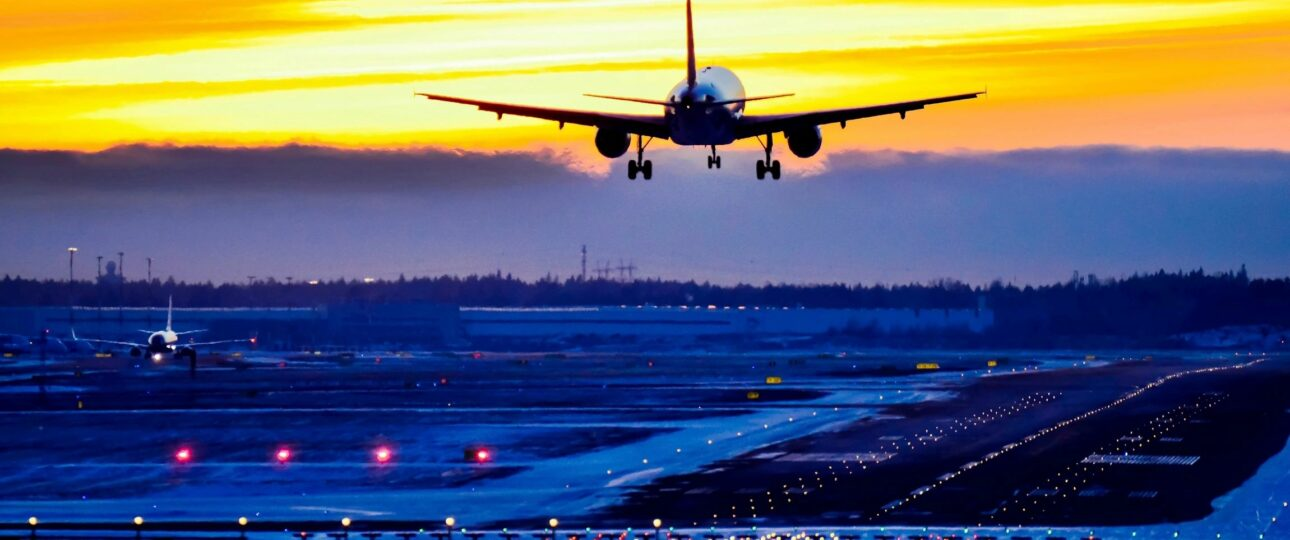 Traveling By Plane: The Importance of Familiarizing Yourself with Restrictions