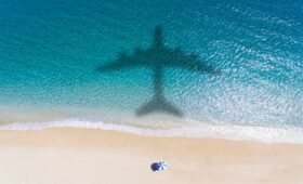 The Pros and Cons of Vacation Packages