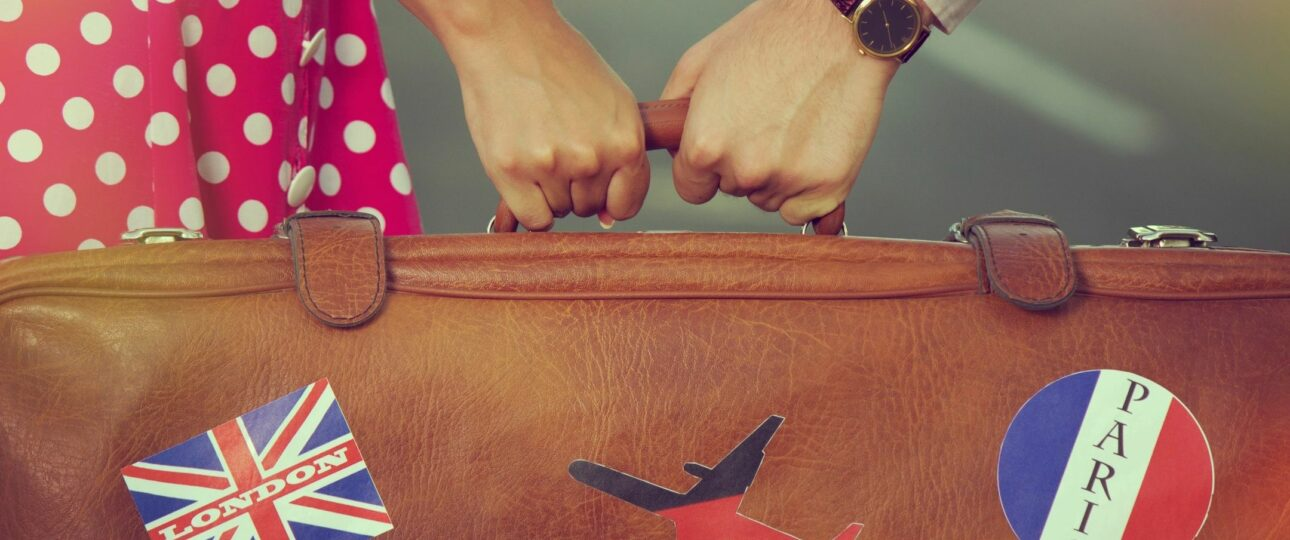 Tips for Last Minute Air Travelers