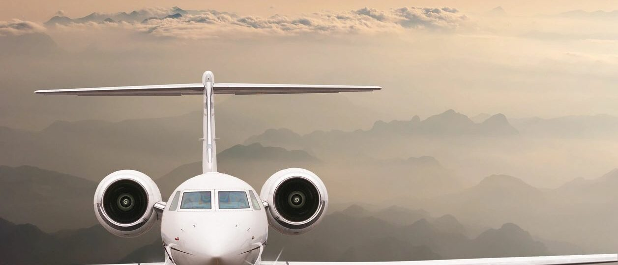 Cheap Air Travel Rates: Do They Exist?