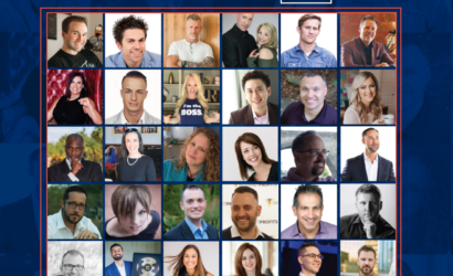 $100 CPA For EVERY Person Who Enrolls In The One Funnel Away Challenge After Registering For The FREE 30 Days Summit!