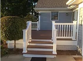 Home Additions Contractors In Michigan
