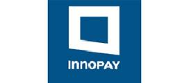 Innopay Logo