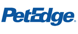 Pet Edge Logo