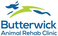 Butterwick Animal Rehab Clinic