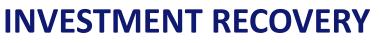 IRS_logo_text