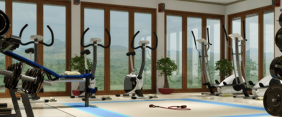 Gym 02 copy