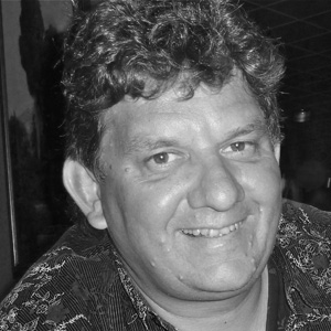 Louis Albert Cloete