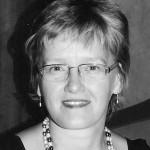 Sonya Jeanette Semmelink