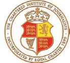 CIoJ logo
