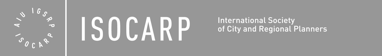 ISOCARP_banner_4-CopyOrigi-grey