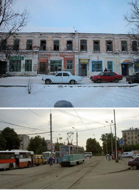 Dia 2 Shrinking cities