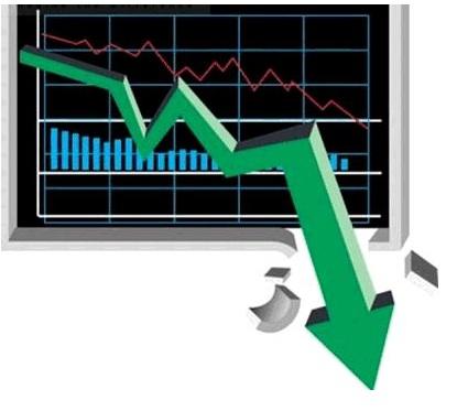 Dia 2  Economic plunge