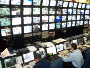 Dia 10  Urban surveillance