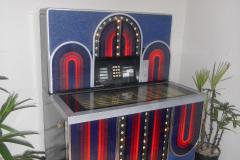CALL CENTER JUKE BOX