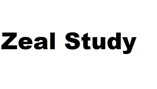 SLAS Exam Model Question Paper