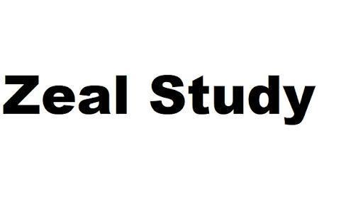 TN 8th Std Private Exam Application Form 2020
