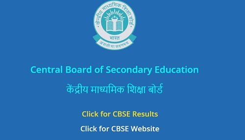 CBSE Class 10 Answer Key 2020 Pdf Set 1, 2, 3, 4 Download
