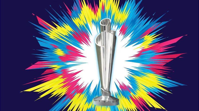 ICC Women's T20 World Cup Final 2020: Australia bat first