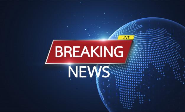 Delhi Containment Zones rises to 43.