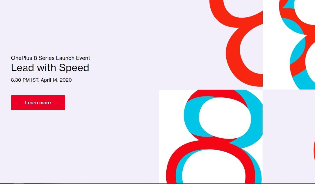 OnePlus 8 Pro Price and Specs