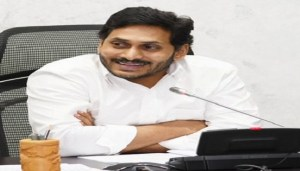 AP Govt Introduced New Guidelines For Lockdown Relaxation