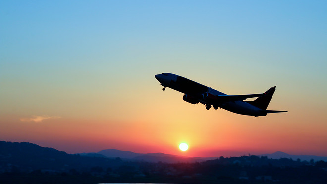 Domestic Flight Operations Start From May 25 says Civil Aviation Minister
