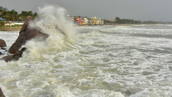 West Bengal Govt temporarily suspends Shramik Trains due to Amphan Cyclone