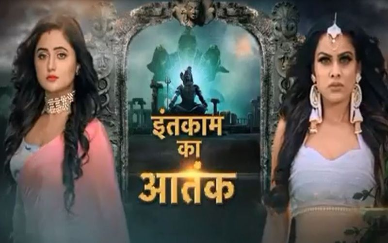 Naagin 4 25 July 2020 Written Update