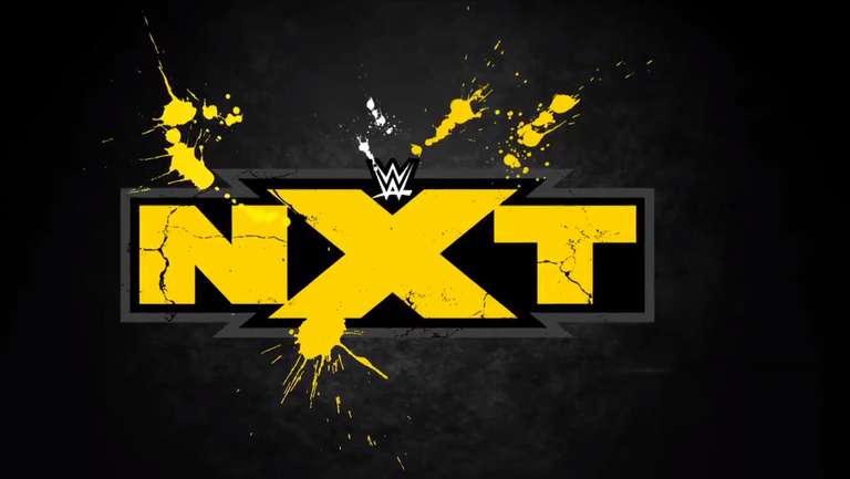 WWE NXT Takeover 30 Results