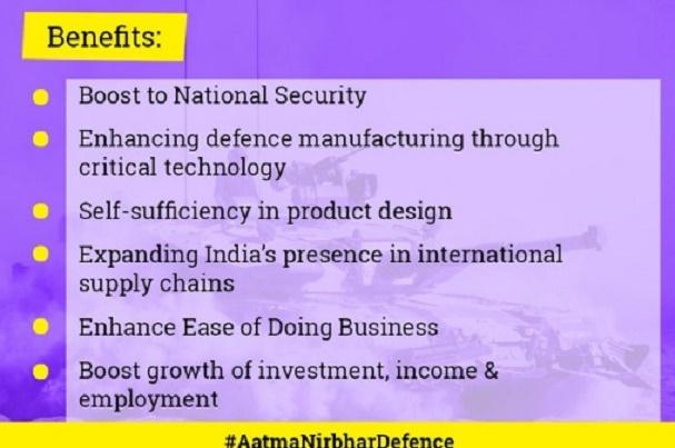 Amend FDI Policy