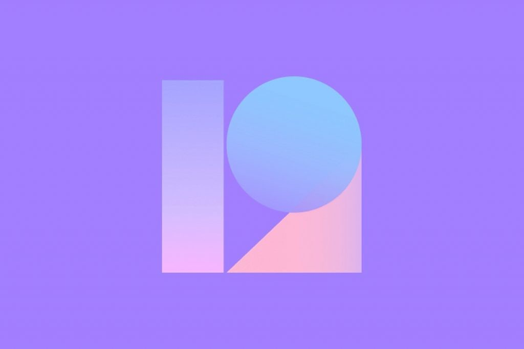 MIUI 12 Update rolling out