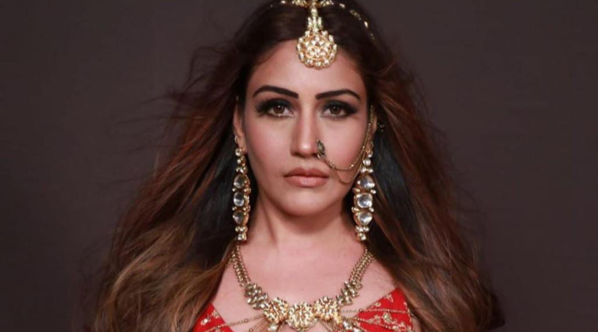 Naagin 5 26 September 2020 Written Update