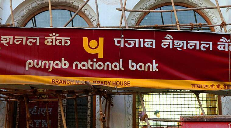 PNB Manager Recruitment 2020 for 535 vacancies apply online from today