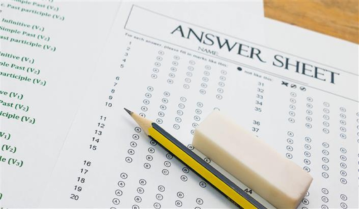 Allen NEET Phase 2 Answer Key 2020