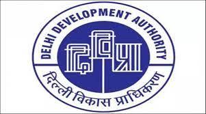 DDA Admit Card 2020
