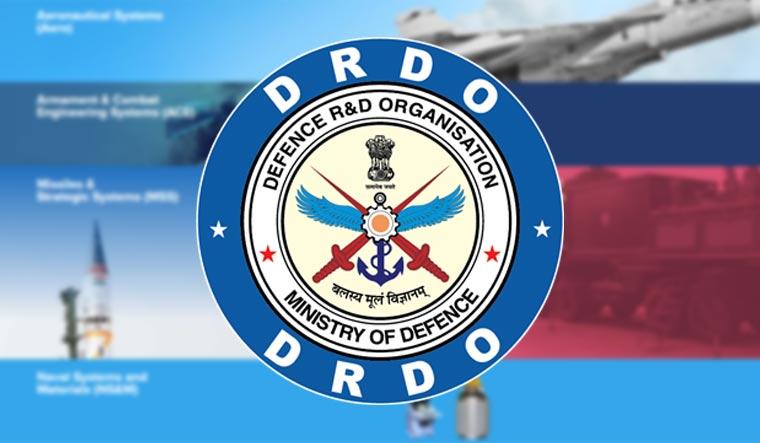 DRDO CEPTEM Tier 2 Admit Card