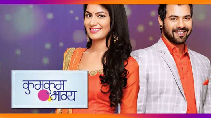 Kumkum Bhagya 7th October 2020 Written Update
