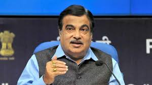 Nitin Gadkari to inaugurate and lay the foundation stone for 8 NH projects in Kerala
