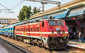 Railway Protection Forces issues new guidelines