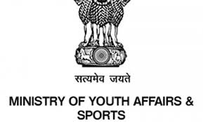 SAI to arrange for travel for trainees