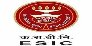 extension of ESI scheme to Arunachal Pradesh
