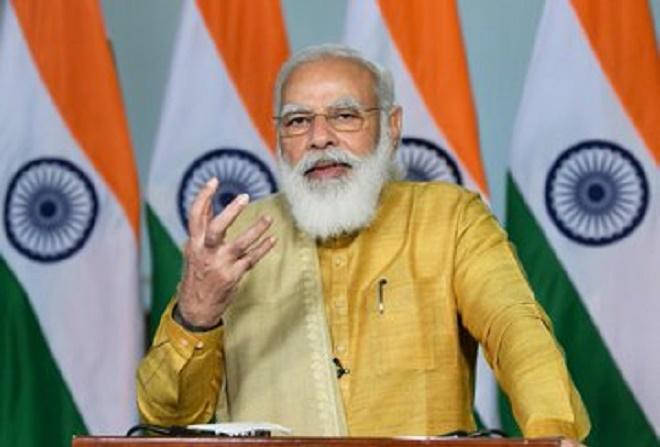 16 schemes worth of 200 crores