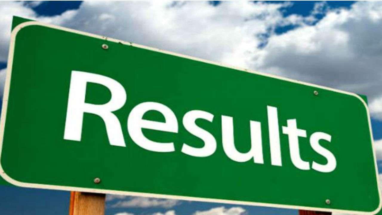 CASB Result 2020 Sarkari Result