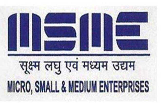 EEPC India, NID join hands for scaling up medical device industry says MSME