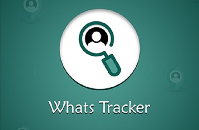 Hogatoga Whatsapp Tracker APK Download