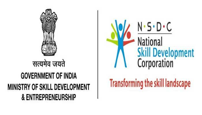 MSDE writes to the Indian States to expand new age courses