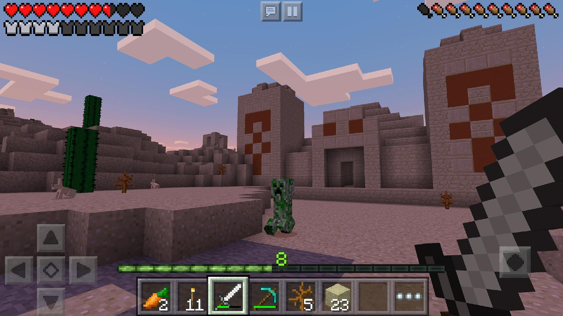Minecraft APK Download v1.14.4.2 Free, Check How To Install On Your Phone