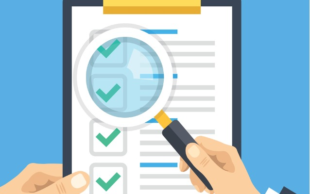 RBI Assistant Mains Exam Analysis 2020